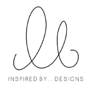Inspired By… Designs